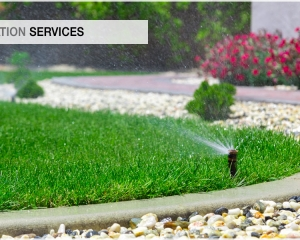 perez-homepage-irrigation-services-hover