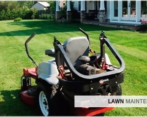 perez-homepage-lawn-maintenance-hover